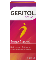 geritol-liquid-new.png