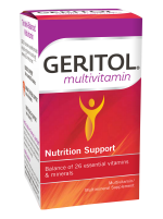 geritol-multivitamin-new.png