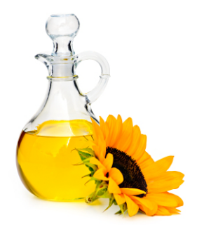 geritol-sunflower-oil-for-vitmain-E.png