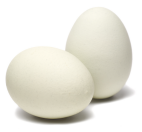 geritol-vitamins-eggs.png